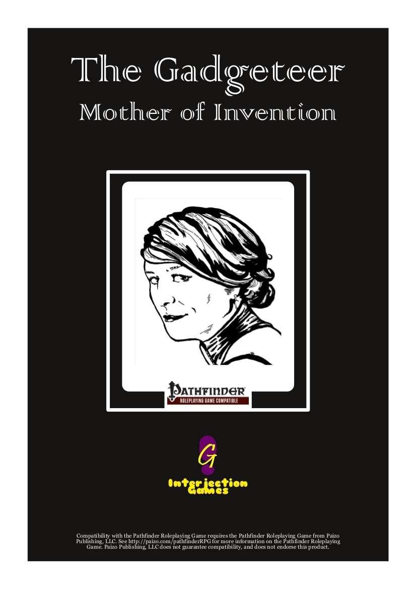 mysteries of the moonsea 3.5 pdf