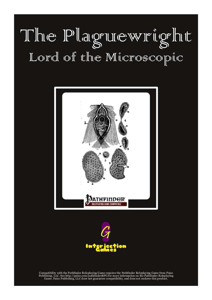the strain trilogy pdf free download