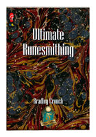 Ultimate Runesmithing 5e