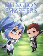 Dungeon Smashers