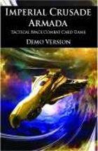 Imperial Crusade Armada: Demo Version