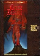 Grande Bestiario Volume 3