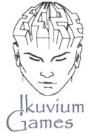 Ikuvium Games