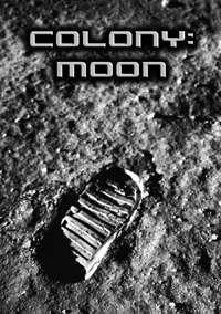 Colony Moon