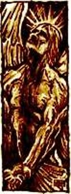 Clipart Critters 253 - Paingel