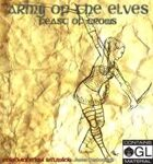 Army of the Elves