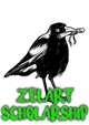 Zelart 063: Messenger Magpie