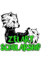 ZelArt 067: Wolf Statuettes