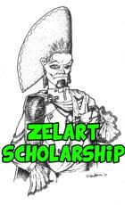 Zelart 079: Exotic Leader