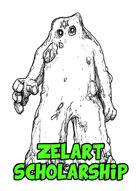 Zelart 088: The Golem
