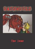Gangworld - The Sons