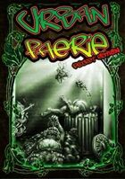 Urban Faerie: Pocket Edition