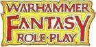 WARHAMMER - Profils V2 pour Le Grimoire du Chaos