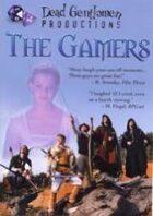 """Dead Gentlemen's """"The Gamers"""" (SD)"""