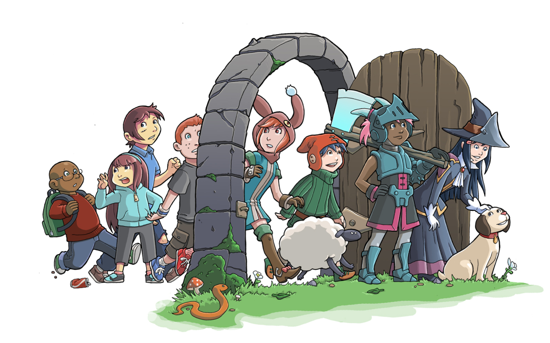 the_door_to_Yeld_illustration.jpg