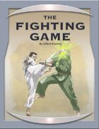 The Fighting Game