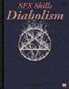 SFX Skills: Diabolism