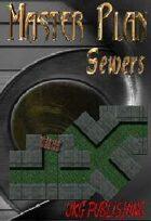 Master Plan: Sewers