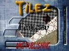 Tilez: Fantasy