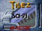 Tilez: Sci-Fi