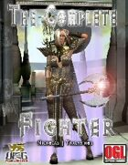 The Complete Fighter