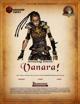 Amazing Races: Vanara!