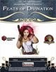 Feats of Divination