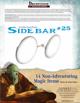 Sidebar #25 - 14 Non-Adventuring Magic Items