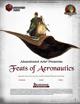 Feats of Aeronautics