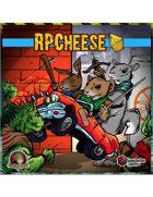 RPCheese