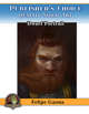 Publisher's Choice - Felipe Gaona (Dwarf Portrait)