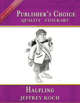 Publisher's Choice - Halfling (Jeffrey Koch)