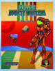 8-Bit Adventures - Space Bounty Hunters