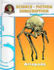Publisher's Choice -Science Fiction: Artopods