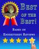 Best of the Best [BUNDLE]