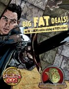 BigFatDeal [BUNDLE]