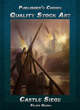 Publisher's Choice - Castle Siege (Felipe Gaona)