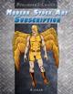 Publisher's Choice - Modern: Airman