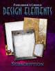 Publisher's Choice Design Elements Subscription
