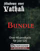 Vathak Pathfinder [BUNDLE]