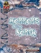 Horrors of the North