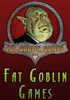 Fat Goblin Games