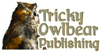 Tricky Owlbear Publishing