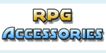 RPG Accessories