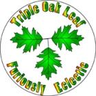 Triple Oak Leaf Publishing