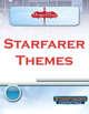 Starfarer Themes
