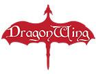DragonWing Games
