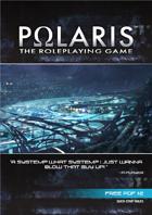 Polaris the RPG - Quick Start #2 Rules
