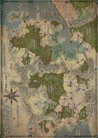 Carte d'Osgild (version PJ)