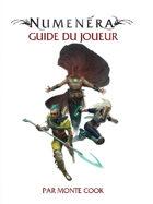 Guide du joueur Numenéra